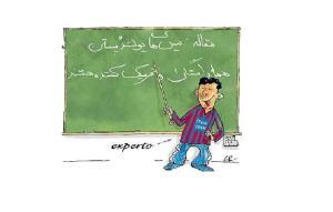 experto-1