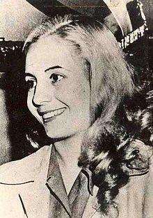 Eva_Perón