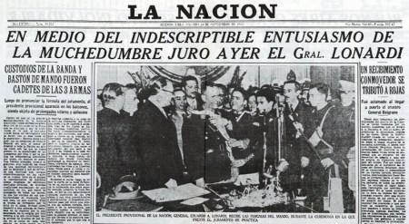 revolucion_libertadora-24_09_55