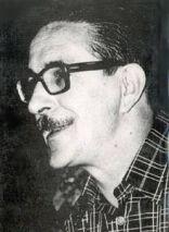 RodolfoKusch